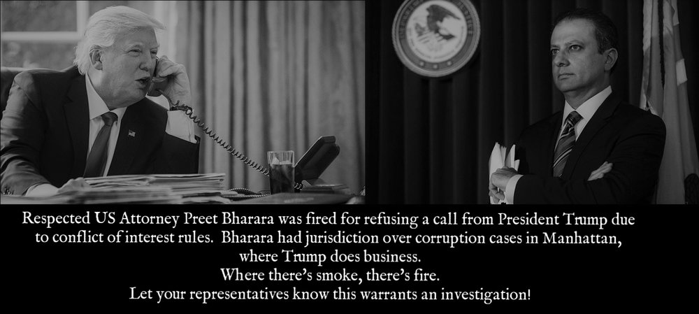 corrupttrump10 (2).jpg