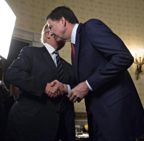 corrupttrump3.jpg