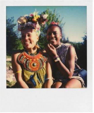 i-type color polaroid originals