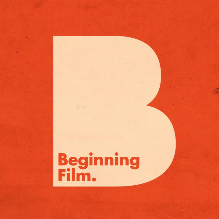 beginningfilm