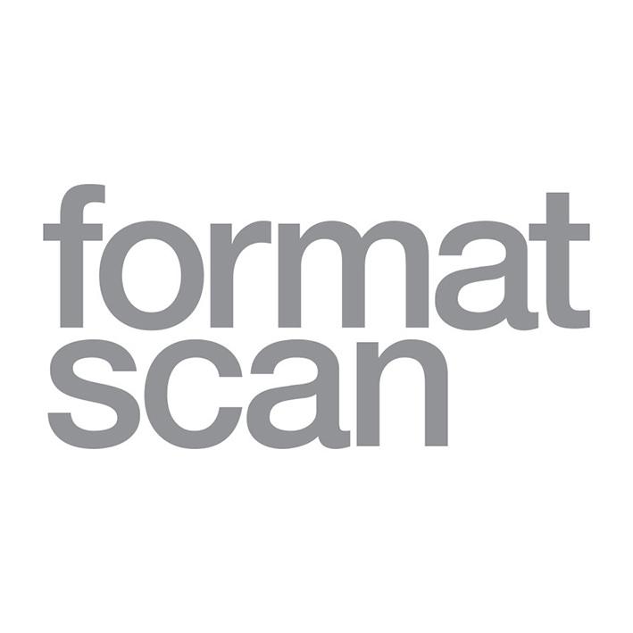 formatscan.jpg