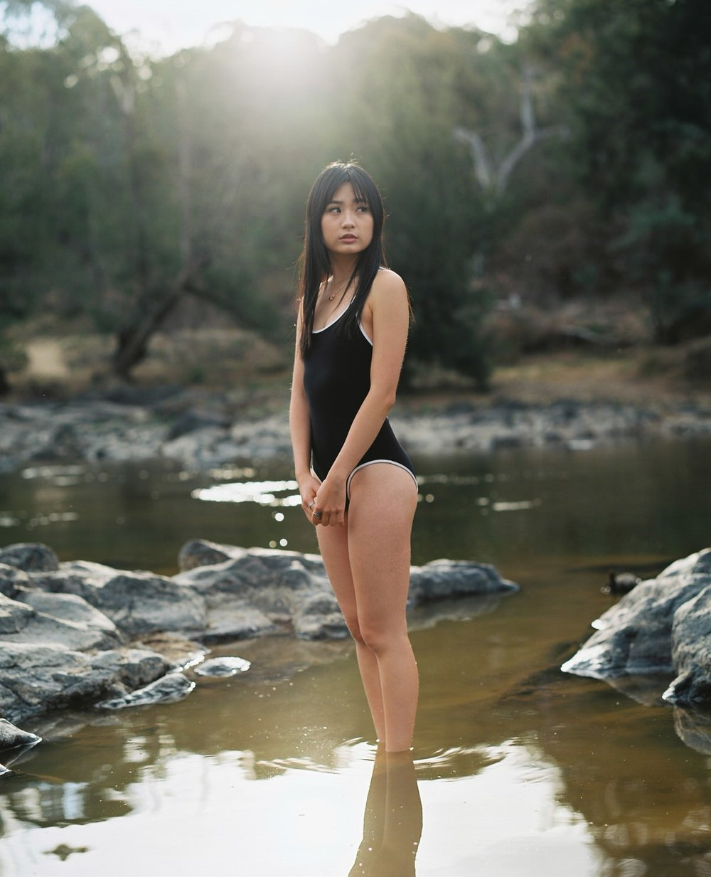 Photographer - Jace Martin