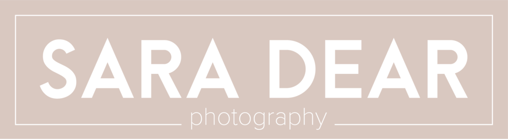SaraDear_Photo_Logo_Final.png