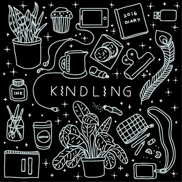 Kindling Branding.jpg