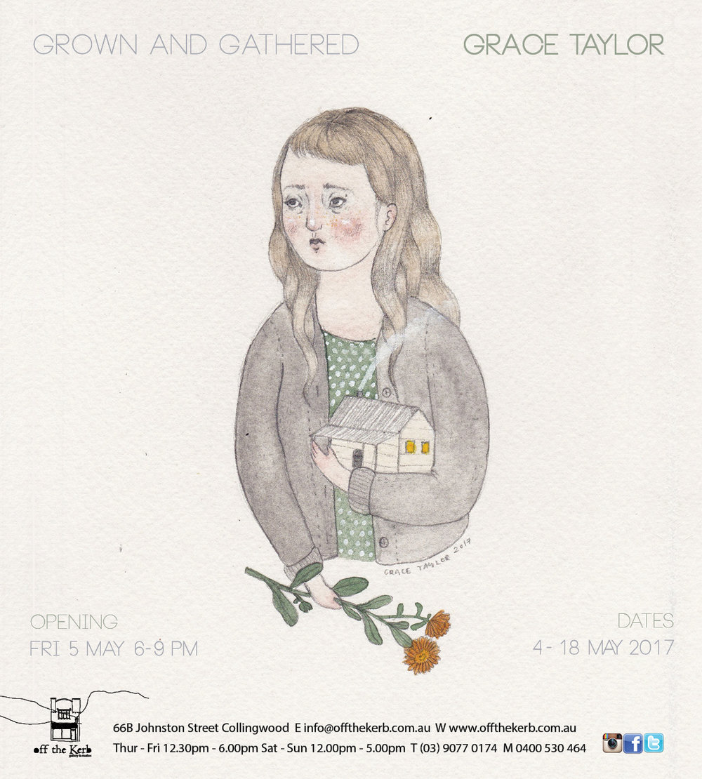Grace Taylor.jpg