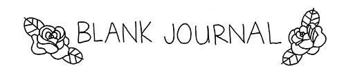 Blank Journal LoRes.jpg