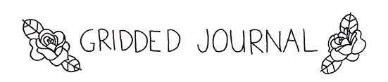 Gridded Journal LoRes.jpg