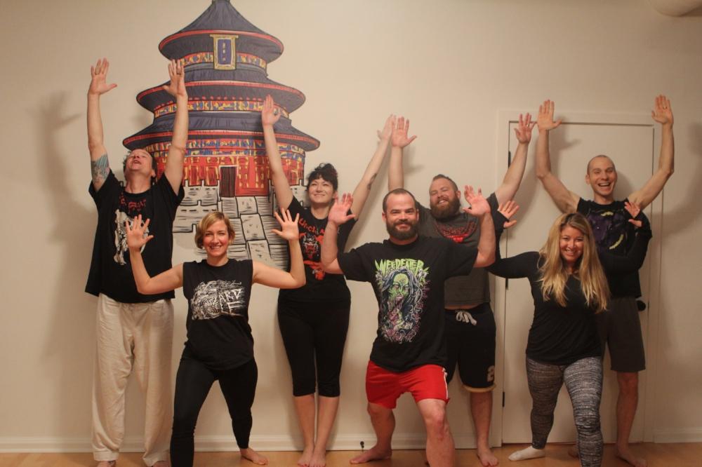 pic of yoga class 2.jpg