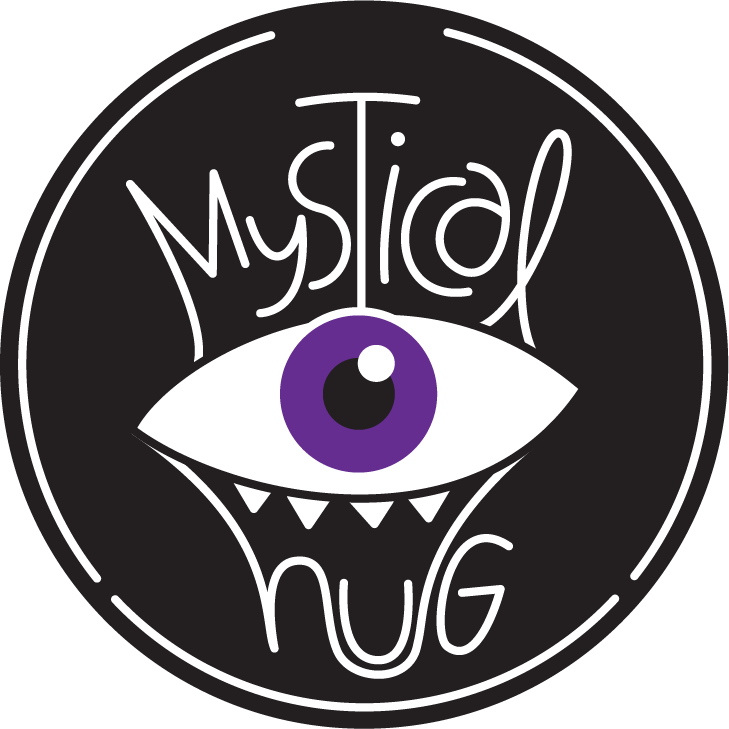 Mystical Hug Yoga, Reiki and Music