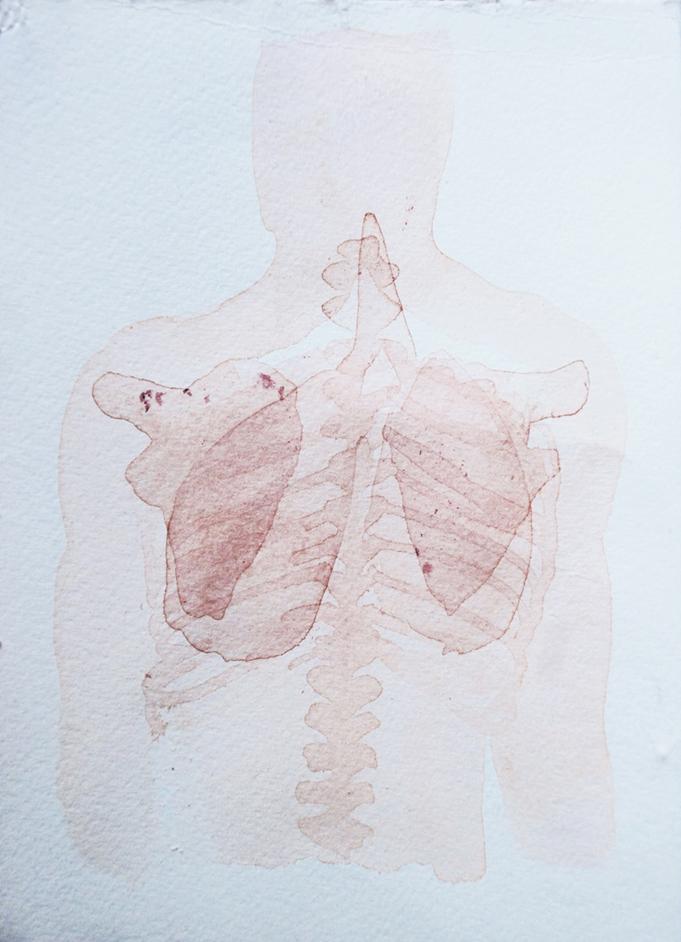 RespiratorioL.jpg