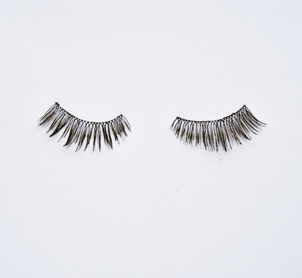 ojos,eyelashes.4x4%22.jpg