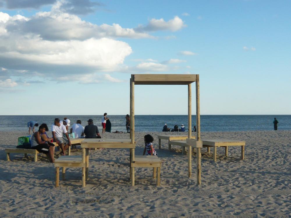 beachview.jpg
