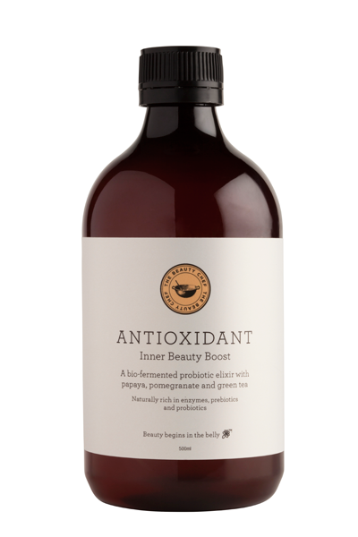 Antioxidant-Inner-Beauty-Boost_1024x1024.png