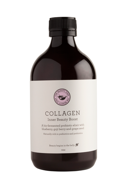 Collagen-Inner-Beauty-Boost_1024x1024.png