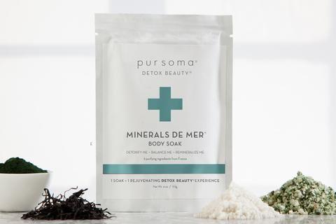 Minerals_de_Mer_Body_Soak_6-17-15_02_large.jpg