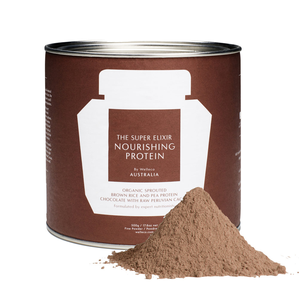 Chocolate Nourishing Protein with Powder Low Res.jpg