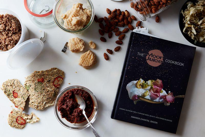 ae8a08f9-3900-47a9-83a1-f8f2efcfbab6--2016-1019_moon-juice-cookbook-review_mark-weinberg_017.jpg