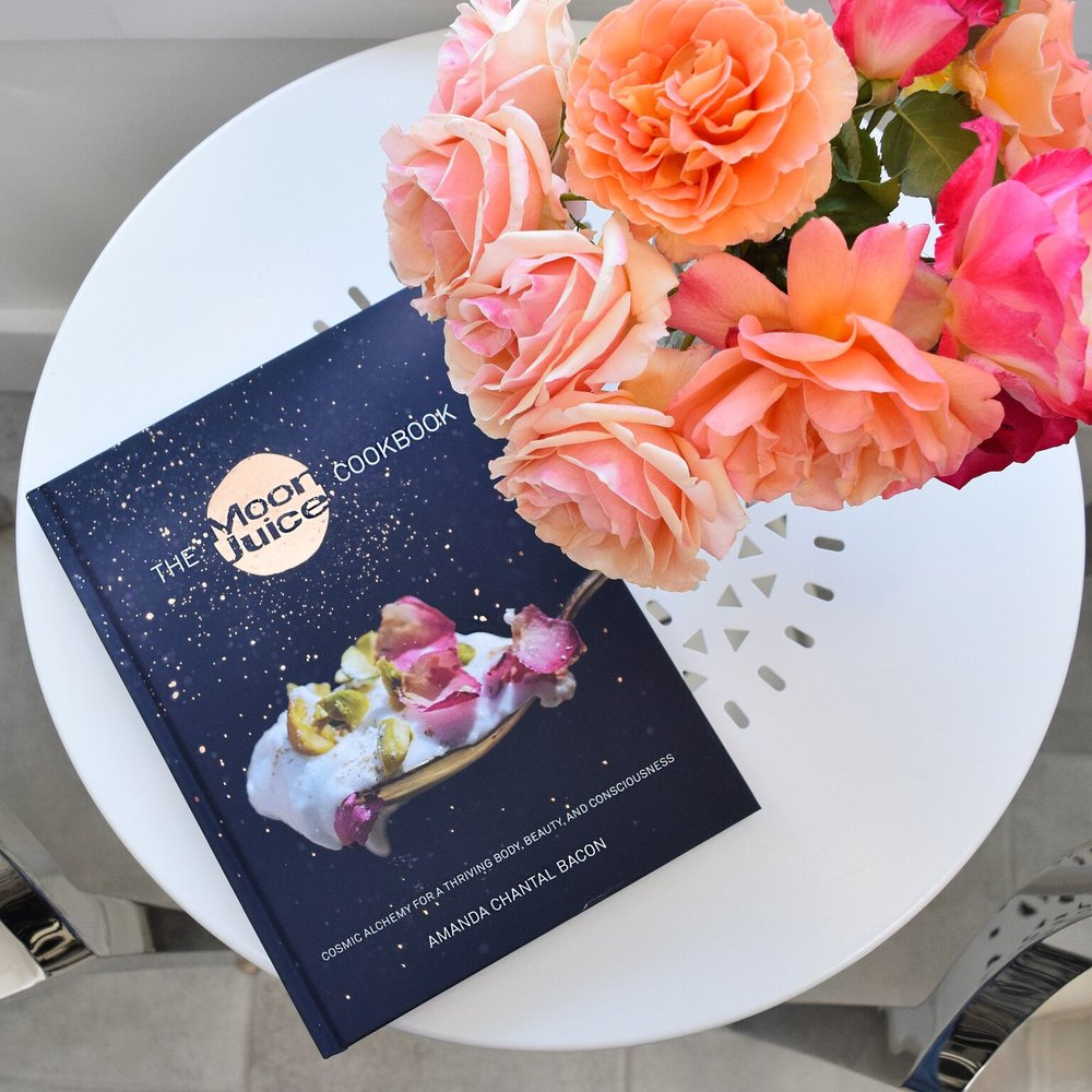 Cookbook flowers.jpg