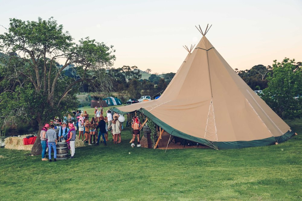 Mia & Coco Giant Tipis - Kylie Iva Photography - No Watermark-13_preview.jpeg