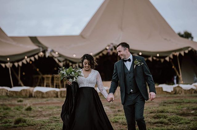 If our Tipis could talk, oh the stories they would tell ♥️ It truly is an honour when a couple chooses us to a part of their very own love story 🥰 Photographer @duuetweddings Event Planner @herecomesthetruck Caterers @happycamperpizza & @nemnnemtrailer Celebrant @emma_langoulant_celebrant • • • #diywedding #weddinginspiration #weddingstyle #melbourne #bride #victoria #weddingdress #weddinginspiration #tipihiremelbourne #bohobride #tipikata #countrywedding #victoriawedding #tipihirevictoria #eventhire #weddingflowers #weddingstyle #weddingplans  #wedding2019 #melbournewedding #melbourneevents #centralvictoria #melbournecbd #gippsland #morningtonpeninsula #geelong #greatoceanroad #bendigo #ballarat #bellarinepeninsula #teepeewedding #tipiwedding