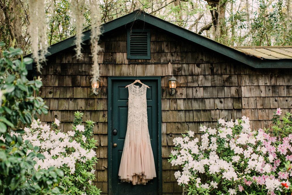 Charleston SC Wedding photography