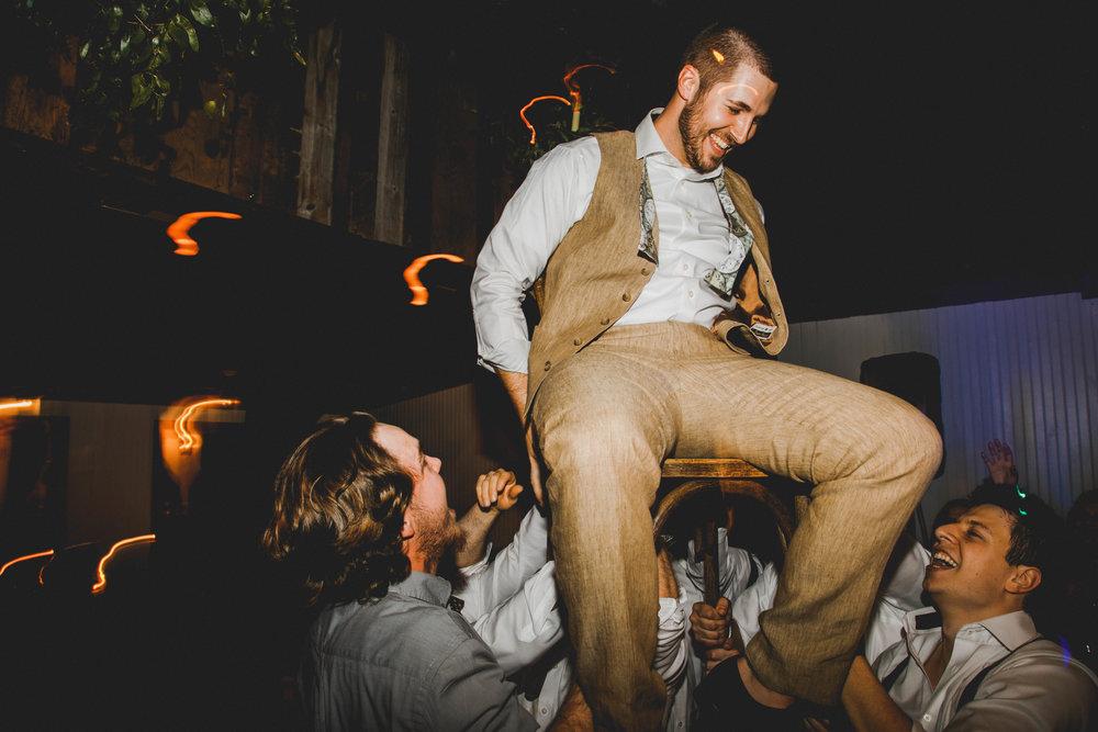 Magnolia Plantation Charleston SC Spring Wedding photography