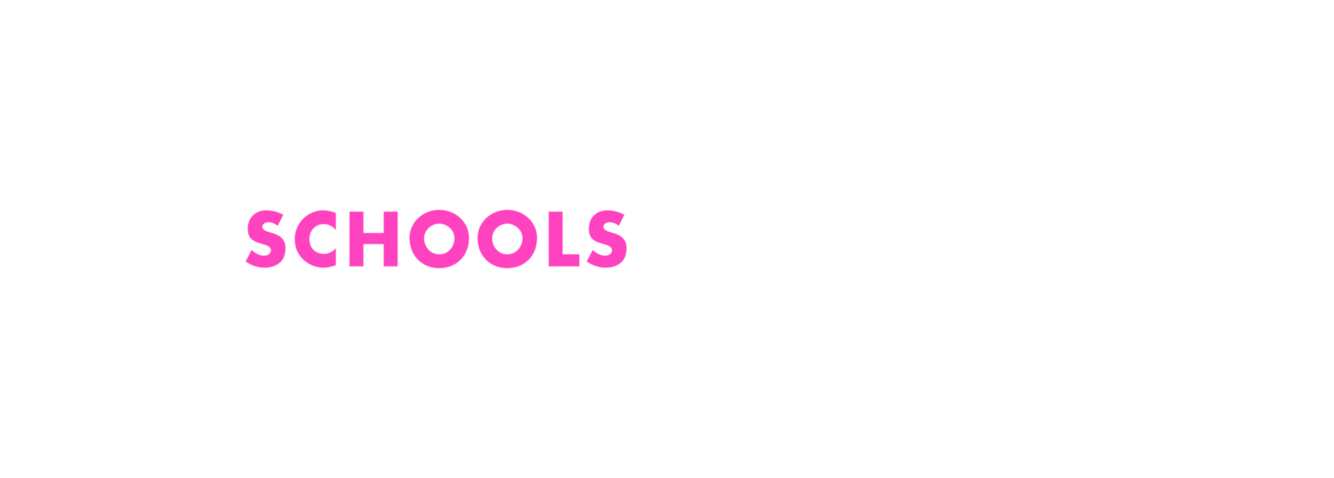 Schools for Girls