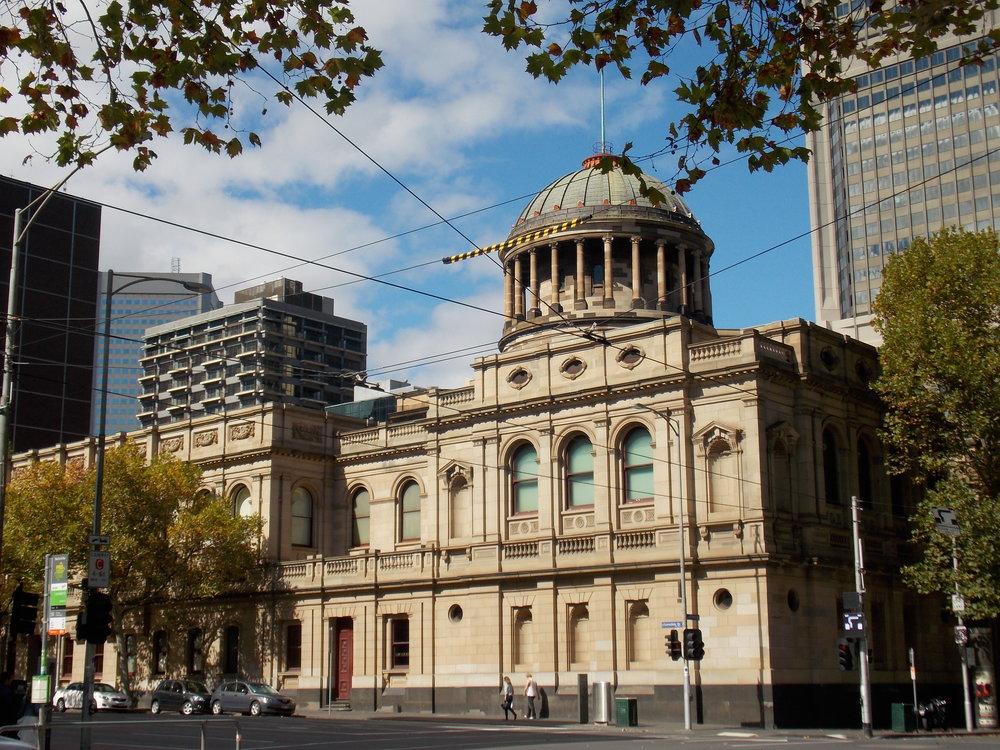 dscn2688-supreme-court-melbourne.jpg