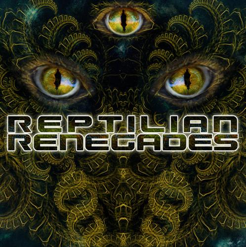 reptilian renegades.jpg