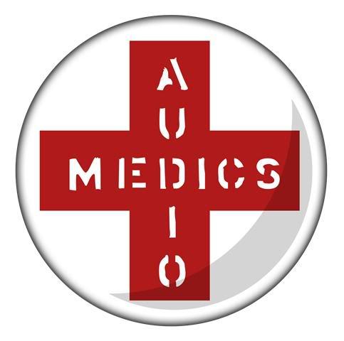 audiomedics_logo.jpg