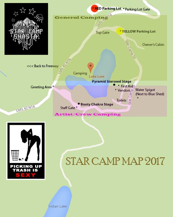 star camp latest map.jpg