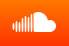 www.soundcloud.com/devistatix