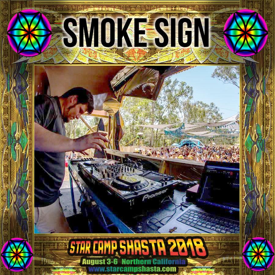 smokesign.jpg