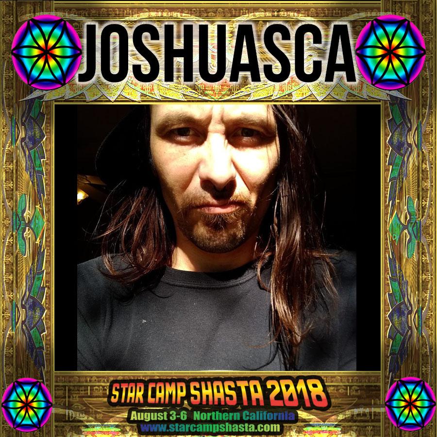 Joshuasca.jpg