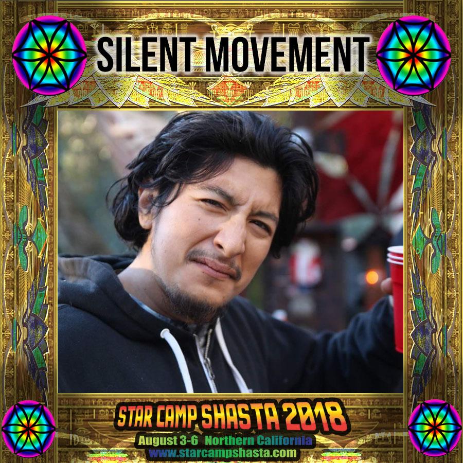 Silent Movement.jpg