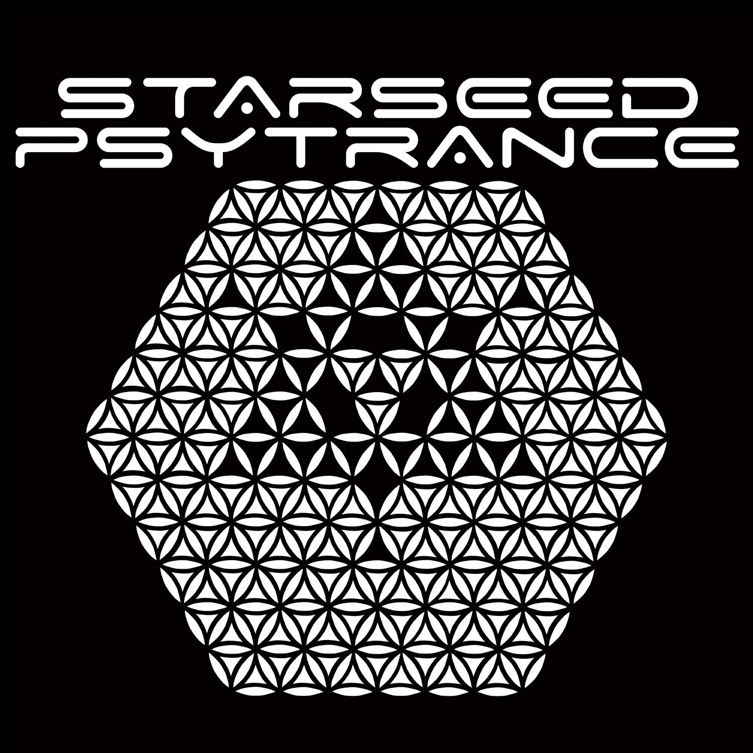 StarSeed Events