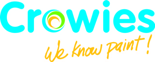 Crowies_we_know_paint_logo.jpg