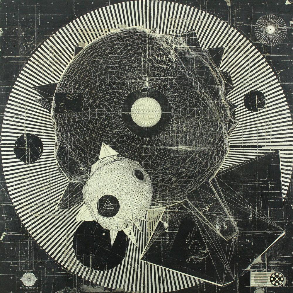 darkened orbit 1200.jpg