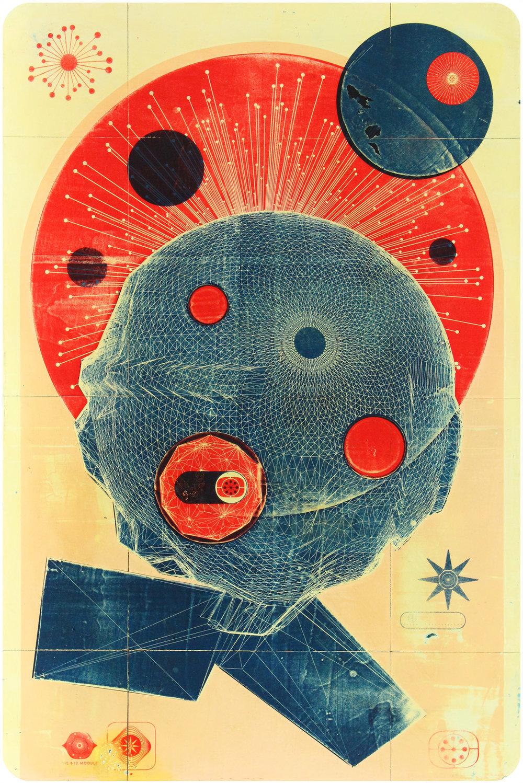 The Glistening Red Nova Theory-1200.jpg