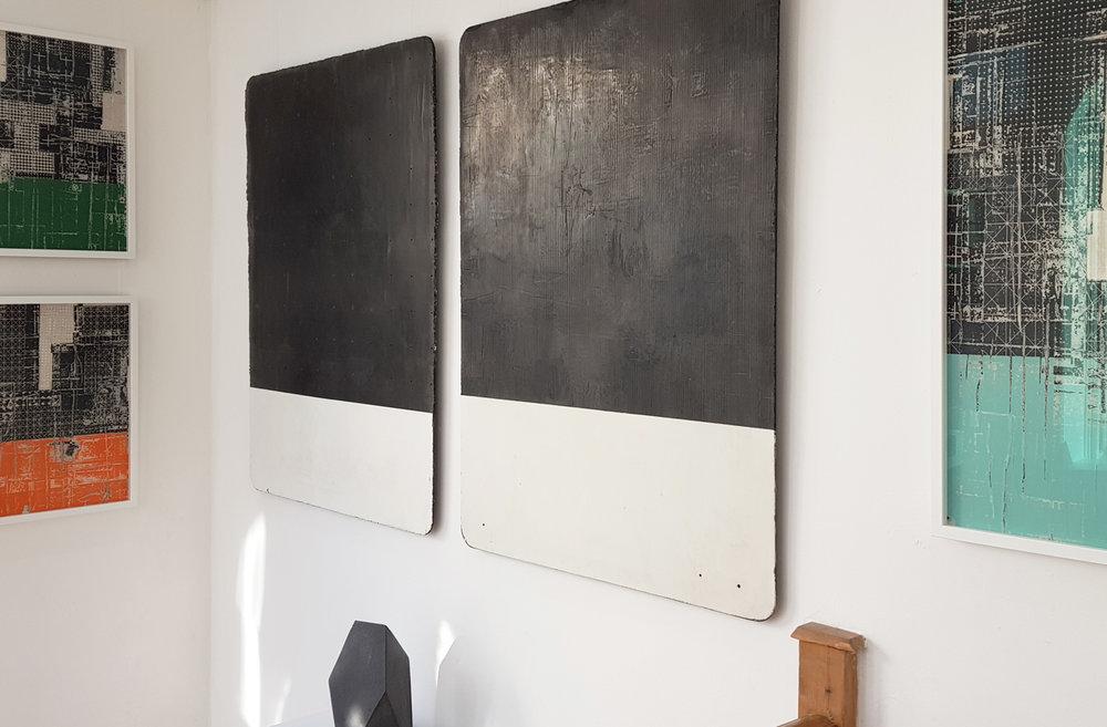 gallery 2 1500.jpg