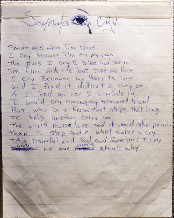 Sometimes-I-Cry-Tupacs-Handwritten-Poem.png