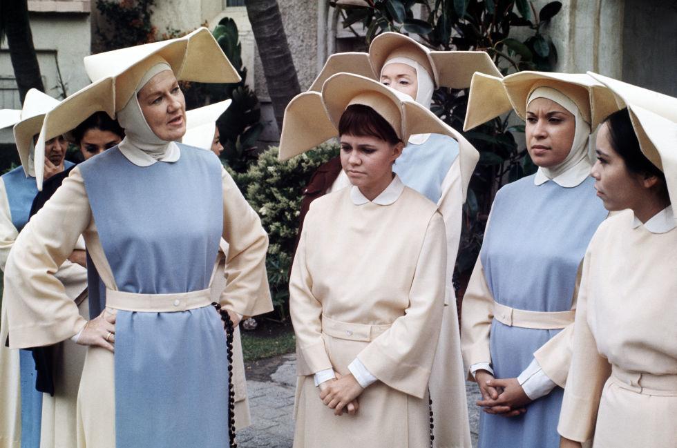 Premiered September 7, 1967