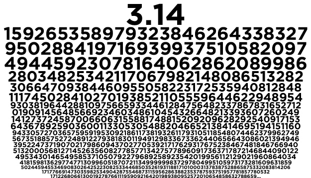what is pi - photo #5