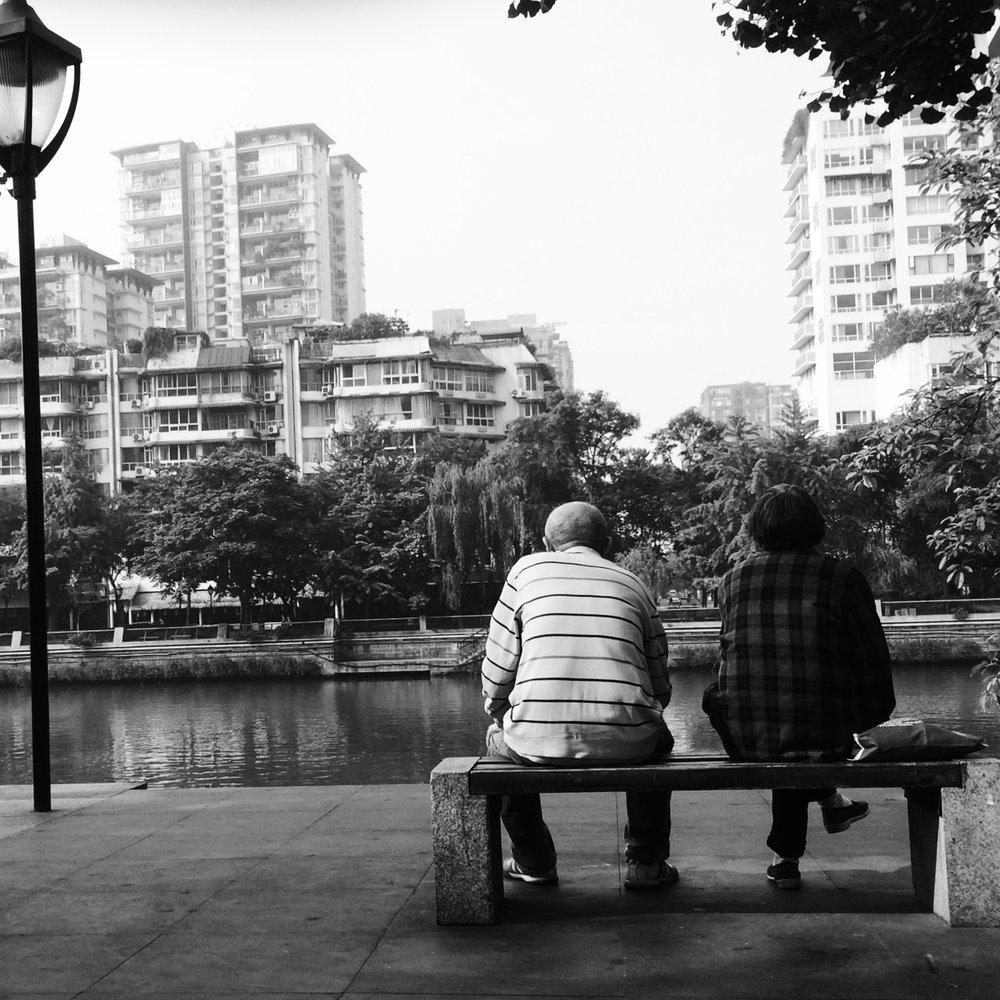 : Together :