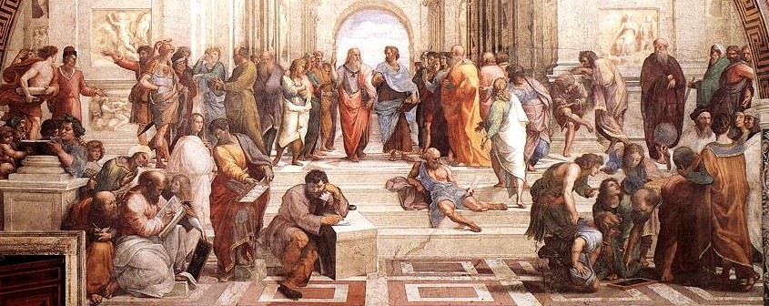 School-of-athens.jpg