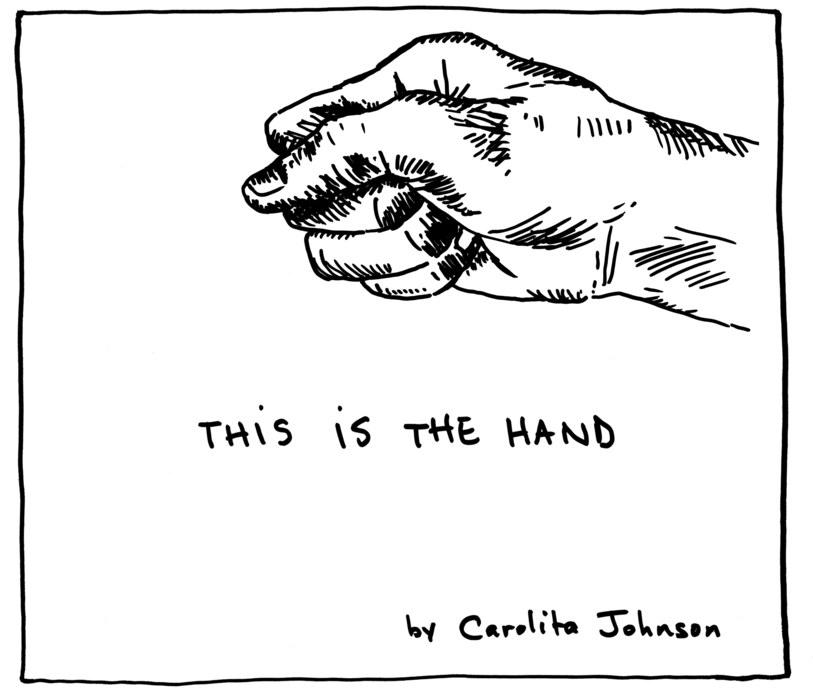 00_CAJ-c_thisisthehand_cover_B.jpg