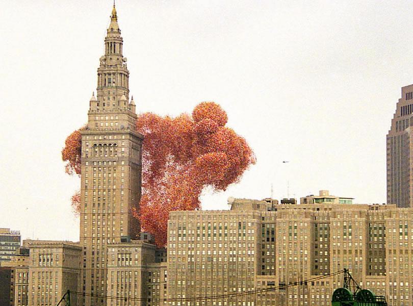 1.5-Million-Balloons-Cleveland-1.jpg