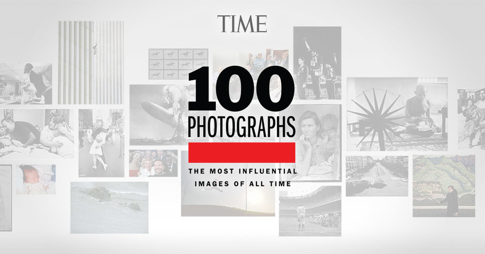 time-100-influential-photos-social.jpg