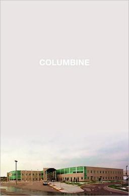Columbinecapa.jpg