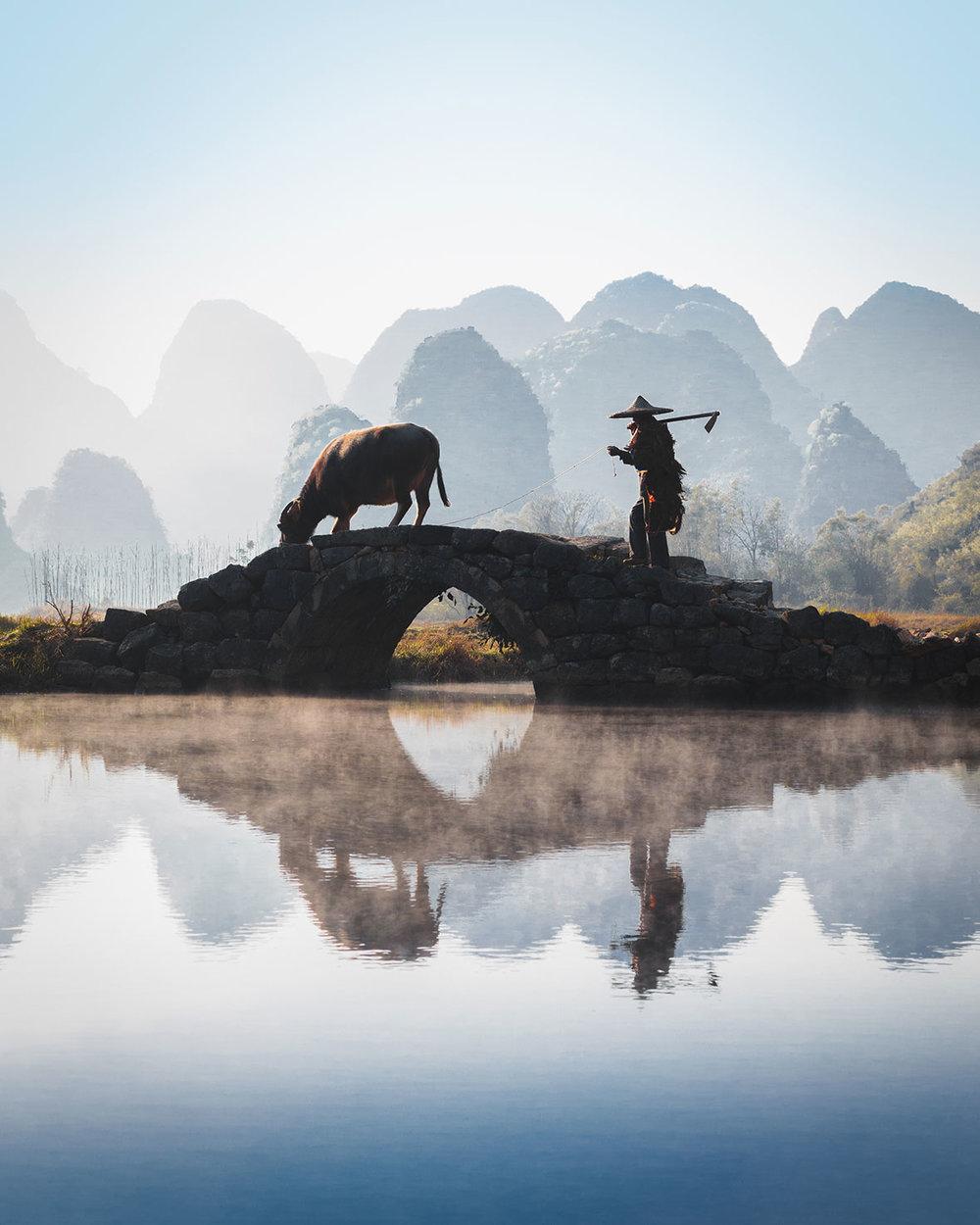 Tianxin-Village-2.jpg
